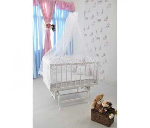 Mothercare Baby Cradle