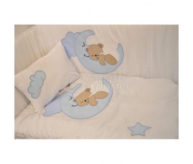 Baby Sleeping Sets