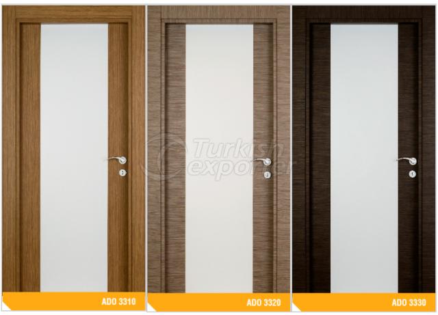 Door Systems ADO 3300