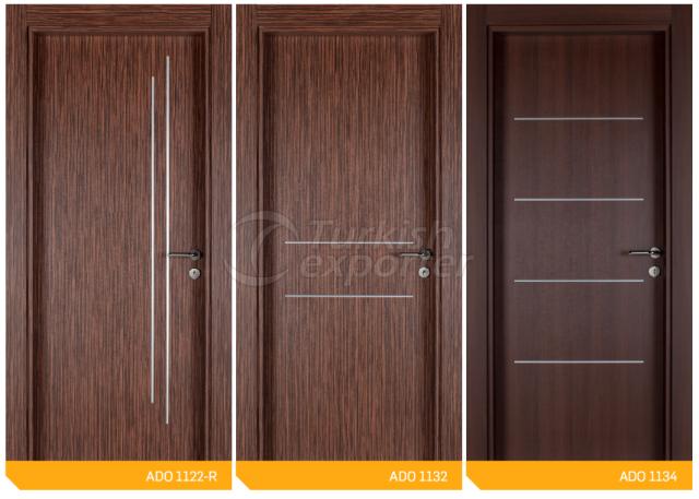 Door Systems ADO 1100