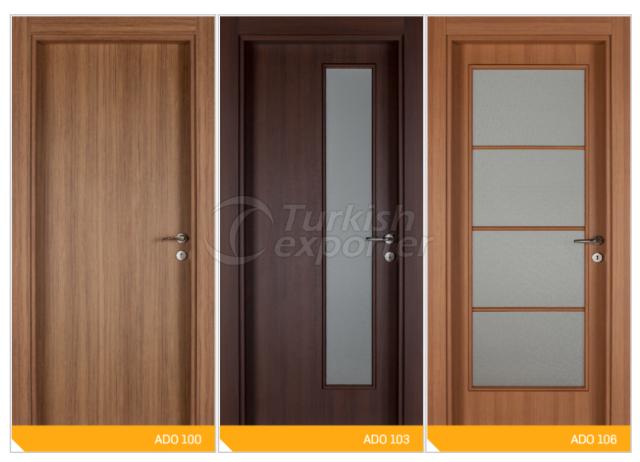 Door Systems ADO 100