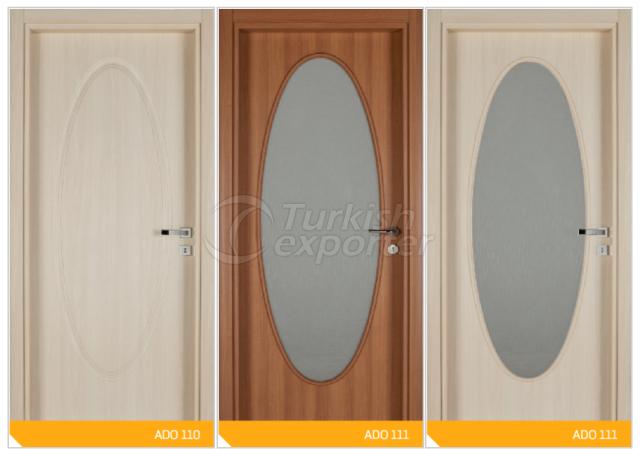 Door Systems ADO 110