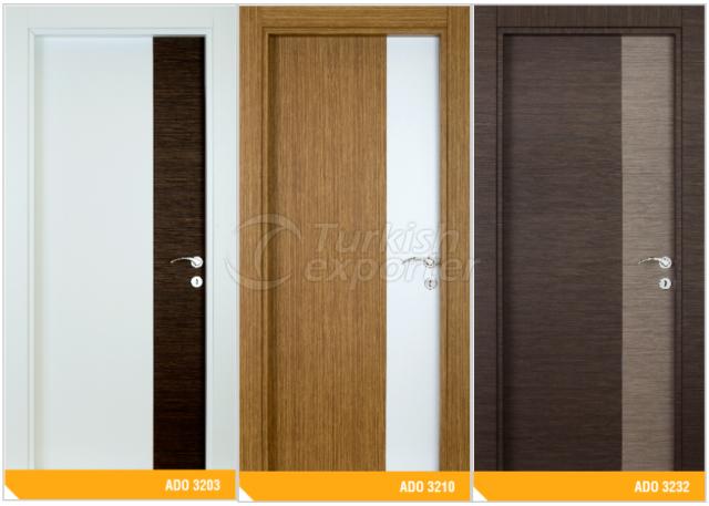 Door Systems ADO 3200