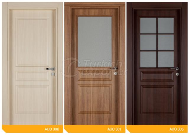 Door Systems ADO 300