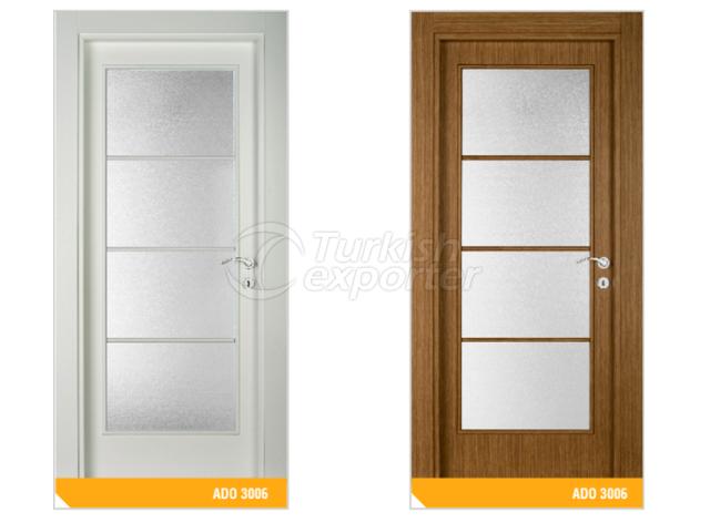 Door Systems ADO 3006