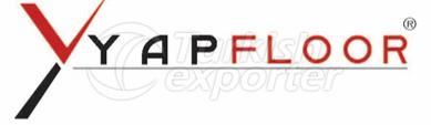 Yapfloor Epoxy Primer
