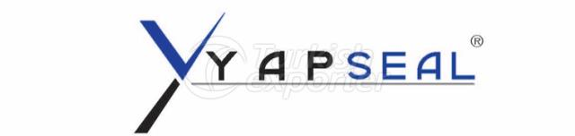 Yapseal Shock 120