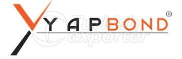 Yapbond Epo Joint