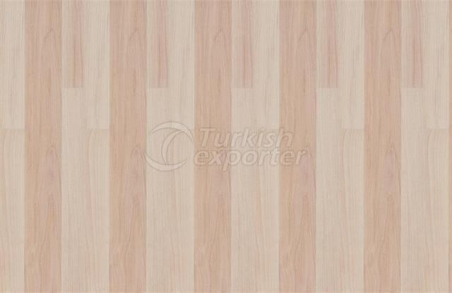 Laminated Flooring Bpa 01