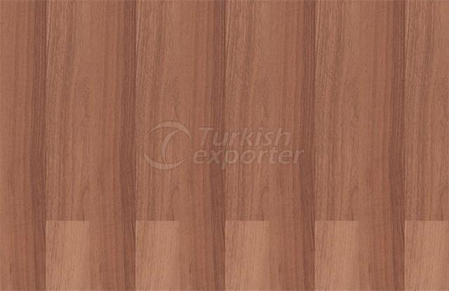 Laminated Flooring Bpa 03