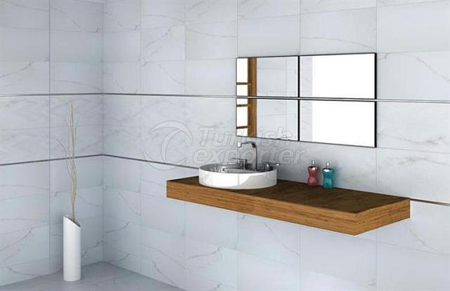Floor and Wall Tiles Atlantis