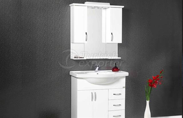Bathroom Furnitures Alb15