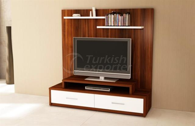 Tv Stands Berr