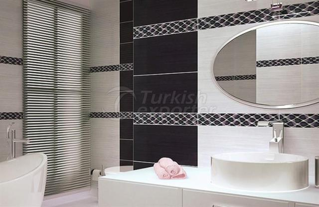 Floor and Wall Tiles Electra