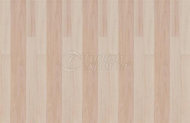 Laminated Flooring Bpa 02