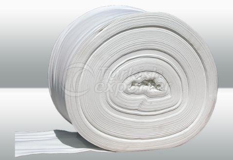 Filter dustcloth
