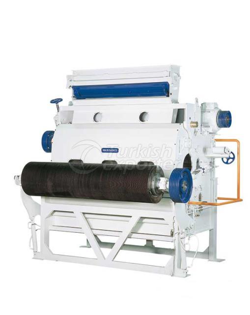 Linter Machine KV-210