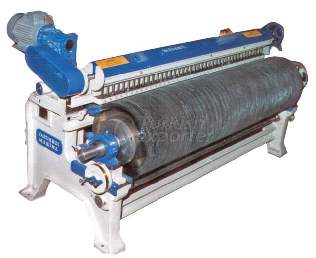 Saw Sharpening Machinery