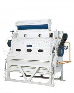 Linter Machine KV-176