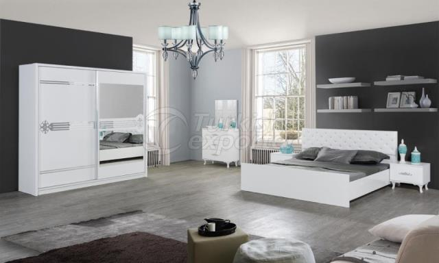 Bedroom Furniture Athens