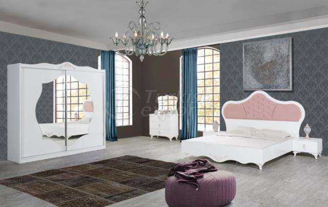 Bedroom Furniture London