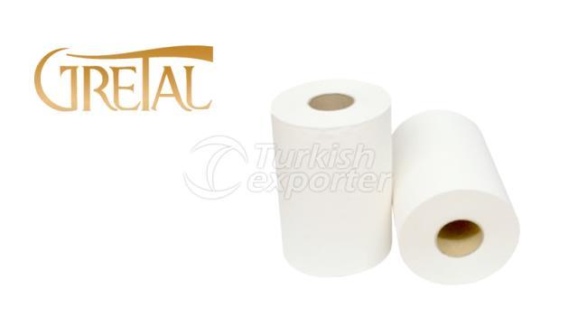 Jumb ( No-Touch ) Towel Gretal