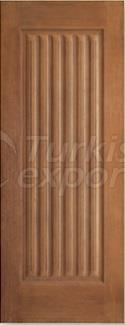 Door Composite 832x150x35