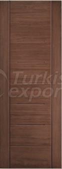 Door Composite 832x2245x35mm