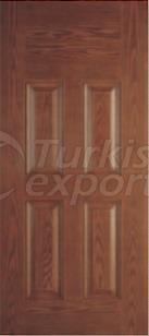 Door Composite 908x2150x45mm