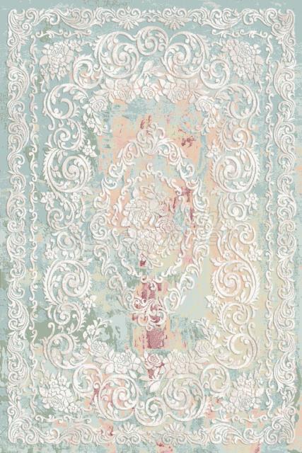 Canvas Multi: 0110A_BLUE.jpg