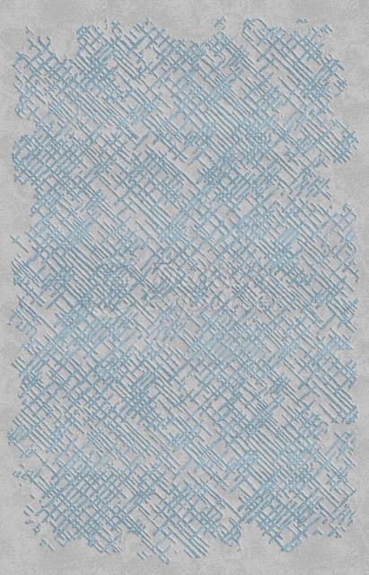 Pastel: 0091A_GREY_BLUE.jpg