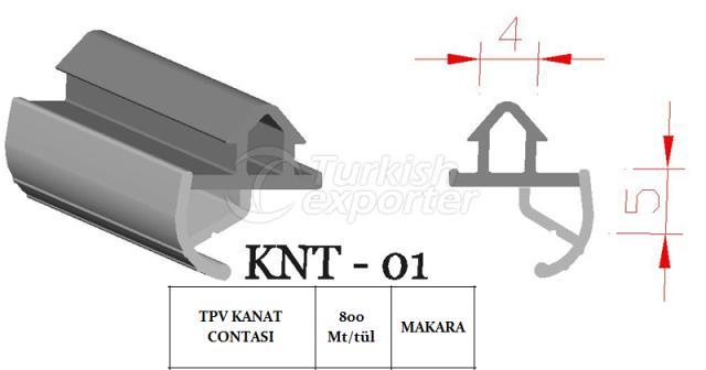 Seals KNT01