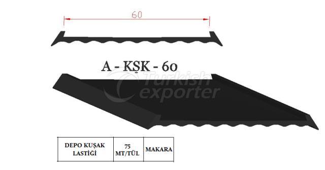 Seals A KSK 60