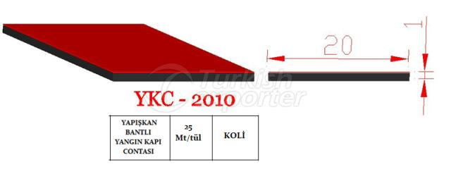 Seals YKC2010