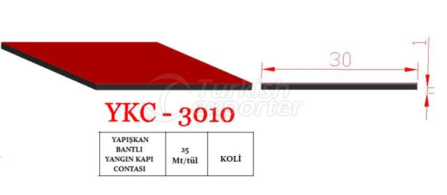 Seals YKC3010