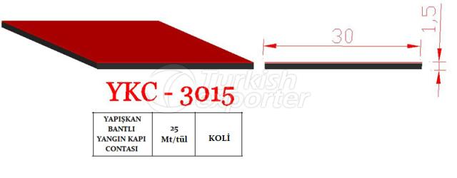 Seals YKC3015