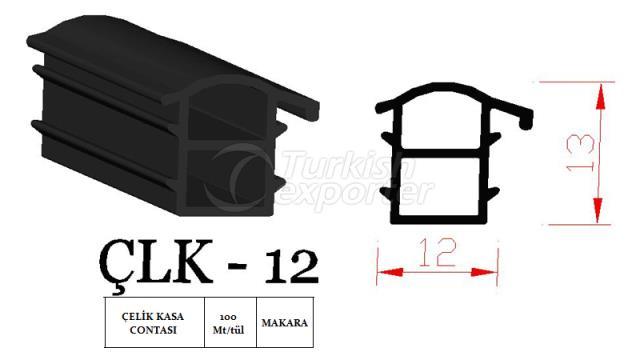 Seals CLK12