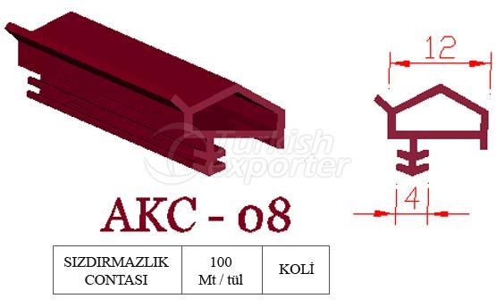 Seals AKC08