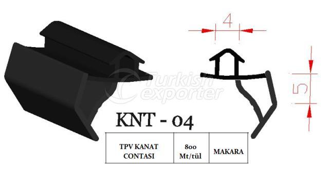 Seals KNT04