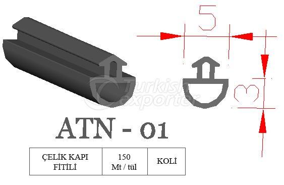 Seals ATN01