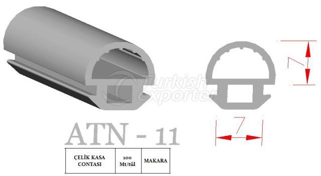 Seals ATN11