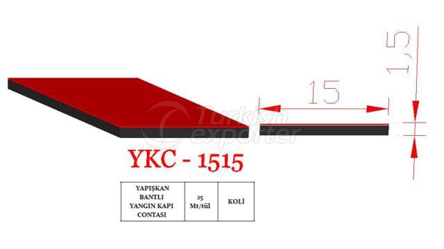 Seals YKC1515