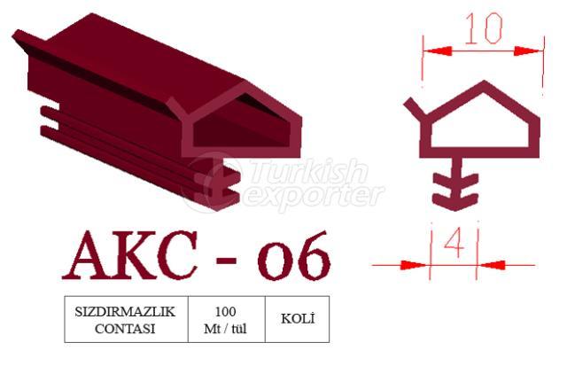 Seals AKC06