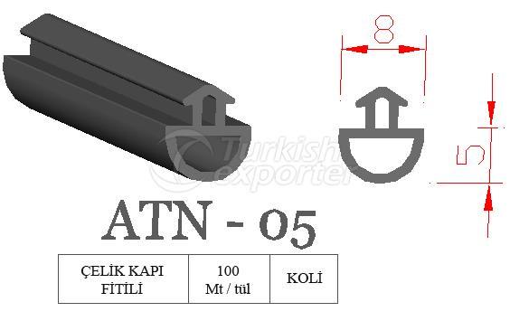 Seals ATN05