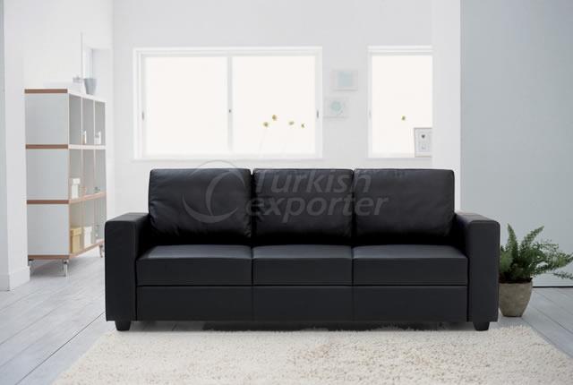 Sofa Efes