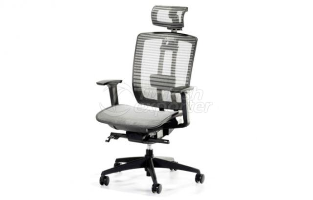 Executive Chairs Assist