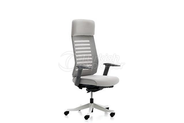 Executive Office Chairs Rare