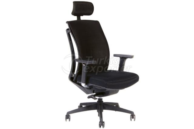 Executive Chairs Frame