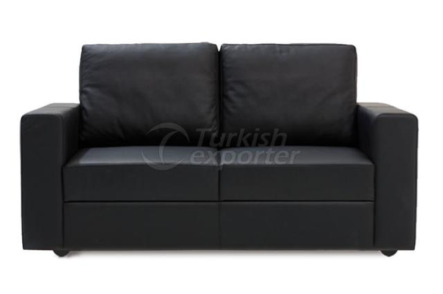 Office Sofas Efes
