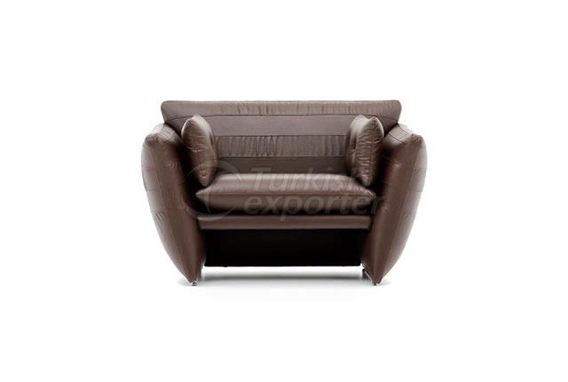 Sofa Boss